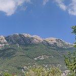 Photo of Il Rifugio