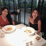 Spasso Restaurant and Bar照片