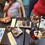 Photo of E.Wedel Chocolate Lounge