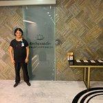 Ambassador Spa & Beauty Salon Photo