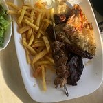 Photo of River Una Restaurant