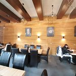 Photo of Restauracja OCH