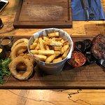 Photo of Steak Barn