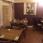 Photo of Upstairs at Joe's Seafood Bar & Steakhouse