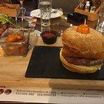 תמונה של Gallery Cafe bar