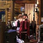 ภาพถ่ายของ Rock Inn Mountain Tavern