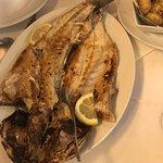 ภาพถ่ายของ Restaurante Barca