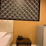 Valokuva: Rafi Hotel