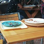 Photo of Pizzeria Marinero Mrzezyno
