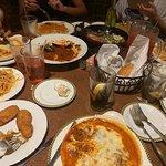 Foto Little Italy Restaurant