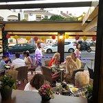 Foto de Fredericks Tapas Bar&Restaurante