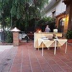 Bilde fra Restaurante Puente La Duquesa