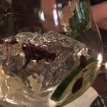 Foto di Mr Fogg's Gin Parlour