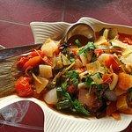 ภาพถ่ายของ Lee Wine Ruk Thai Restaurant