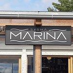 Photo of Sysma Marina