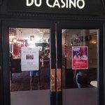 Bistrot du Casino의 사진