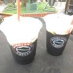 Highlands Coffee -照片