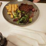 Fotografie: Palazzo Restaurant