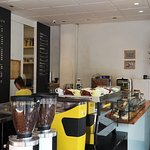 Foto de Cafe De Finca