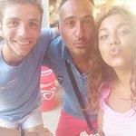 Ảnh về Villaggio Turistico Golden Beach