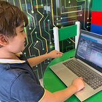 EduZone Center For Kids