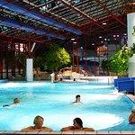 VITAMAR Freizeit- und Erlebnisbad