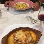 Photo of 3spoons Restaurant