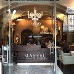 ภาพถ่ายของ Ristorante Pizzeria Maffei