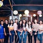 Lime and Lemon Lounge cafe Bharatpur