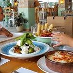 Photo of Kumluk Restaurant & Cafe Lounge