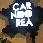 Foto de Carniborea