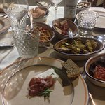Masseria Melcarne Photo