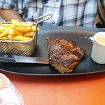 Foto de Restaurant les Halles