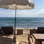 Indie Beach Fotografie
