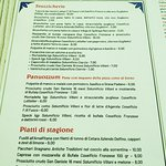 Photo of PIZZIUM - Gallarate