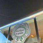 Photo of Boutique do Gelado