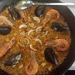 Gaudim Restaurant照片