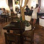 Restaurante Rincón de Pepe Φωτογραφία