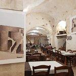 ภาพถ่ายของ Osteria Belvedere al vecchio frantoio
