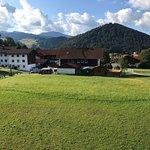 Ảnh về Haubers Alpenresort Gutshof
