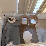 Apartamentos Diaber Gerona 22 fotografia