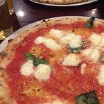 ภาพถ่ายของ Settebello Pizzeria