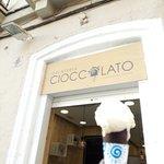 Foto de Gelateria Cioccolato