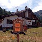 Photo of Baita La Coche