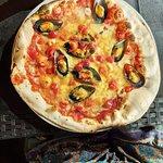 Zdjęcie pizzeria la suprema