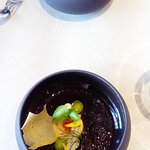 Senses Restaurant照片