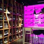 Photo of Winestone Warszawa Centrum