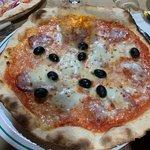 ภาพถ่ายของ Pizzeria La Piana