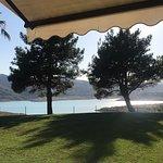 B Bou Hotel Vinuela & Spa Photo