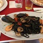 Foto de Ristorante Pizzeria Napoli